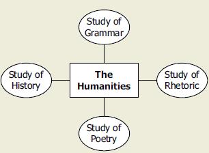 Online sol essay exam practice